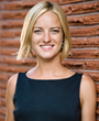 Boulder Realtor Jill Grano Offers Solutions for Boulder's Affordable Housing Shortage