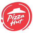 Wisconsin Hospitality Group, 73 Wisconsin Pizza Huts Team Up with First Book to Provide Literacy Tools to Wisconsin Kids