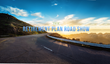 Retirement Plan Road Show Announces Release of 401k & 403b Plan Sponsor Report