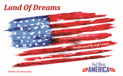 is america really the land of Scratch the surface, and the idea of america as a bastion of freedom and land of  opportunity for those who have what it takes to make it on their.