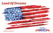 Is America Really Still a Land of Dreams?
