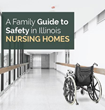 New Nursing Home Guide Provides Answers to Families