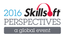Skillsoft Announces Keynote Speakers for 2016 Global Skillsoft Perspectives