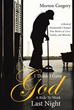 Morton Gregory presents short story collection to inspire others to see God in their lives