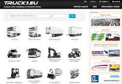 truck1.eu