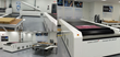 Glunz & Jensen introduces their second Flexo Centre – now in the USA