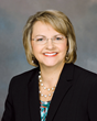 Christine Slate Joins Cherry Bekaert Wealth Management as Chief Compliance Officer