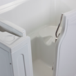 Mansfield Plumbing Meets Needs of Aging Baby Boomers  in 2016 and Beyond