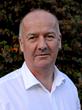 WorldRemit appoints tech industry veteran Ian Cole as Group CFO