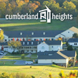 The MAP Recovery Network Welcomes Cumberland Heights