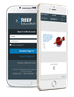 REEF Polling by i>clicker Launches Android App for the Spring Semester