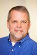 Matt Harvill joins Link Labs as VP of Sales