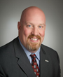Greg Krueger Joins HNTB's Automated and Connected Vehicles Program