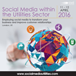 SMi reports: Registration is now live for Social Media within the Utilities Sector
