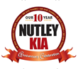 Nutley KIA Celebrates Its 10-Year Anniversary: It's Been Quite a Ride