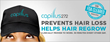 Irvine CA Surgeon, Dr. Amir Yazdan, Offers Capillus™ Laser Cap for Hair Loss