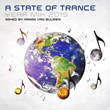 Out Now: Armin van Buuren 'A State Of Trance Year Mix 2015' (Armada Music)