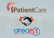 iPatientCare Partner Area51 Data Solutions to Provide the Best Cloud Support and Data Backup Services to Secure the Data of the Medical Practices Using iPatientCare EHR