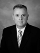 Marcari, Russotto, Spencer & Balaban P.C. Welcomes Litigation Attorney to the Firm's Chesapeake, VA Office on 12/14/15