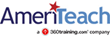 AmeriTeach Declared as a Title Sponsor of SharePoint Fest Denver