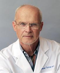 Dr. Duncan Turner