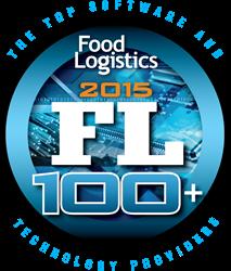 FL 2015 Award