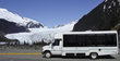 ADOMANI Provides Hybrid Transportation Solution To Alaska's Gastineau Guiding