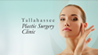 Tallahassee Plastic Surgery Clinic Proud to Sponsor Tallahassee Magazine 2016 Top Salon Event