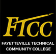 Career Step Partners with Fayetteville Technical Community College to Offer Affordable Discounted Tuition Rates for Military Students