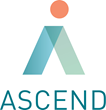 Ascend Innovations Climbs New Heights with Three Strategic Announcements