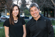 Menlo College Welcomes Guy Kawasaki for Women's Business Society