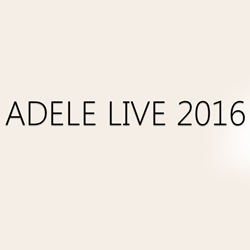 adele-2016-tour-tickets