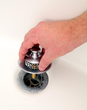 Watco Universal NuFit bathtub drain cover wins Contractor Magazine award
