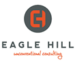 JAMIS Prime ERP Government Contracting Solution Selected by Eagle Hill Consulting After a Comprehensive Search