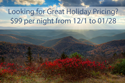 Sheraton Safe Holiday Package