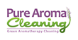 The fastest growing green products in-home cleaning service in Central Texas.