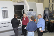 Okuma Manufacturing Excellence Event