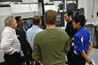 Okuma Tech Showcase Event
