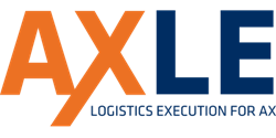 AXLE - Logistics Execution for Dynamics AX