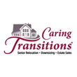Caring Transitions Inland Empire Foothills Seeks to Assist Seniors and Their Families