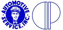 ASI-CP Logo