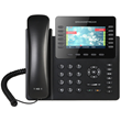 New Executive Desktop Phone from Grandstream Networks Available at IP Phone Warehouse