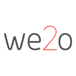 We2o is the philanthropy platform that brings the latest innovations in social media, data and interactivity.