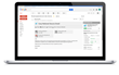 Cirius Messaging Announces Encryption Support for New Google DLP Engine