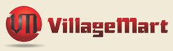 VillageMart Now Offering Free Shipping on All Merchandise