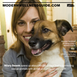 Mediaplanet Finds Vocal Support from Hilary Swank, Adopt-a-Pet and The Residence Inn Miami Airport