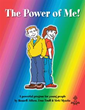 """Unlock a Child's Potential with """"The Power of Me!"""""""