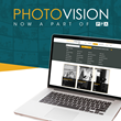 New Season of PhotoVision Photography Courses Launching for 2016