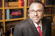 Dr. Michael Gold Wins RealSelf 100 Award