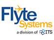 Flyte Systems Forms Alliance with Hospitality Partner to Smooth the Travel Experience in the Scandinavian Market